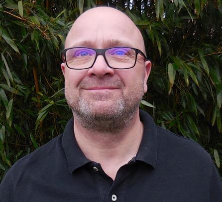 Hervé WARGNYE