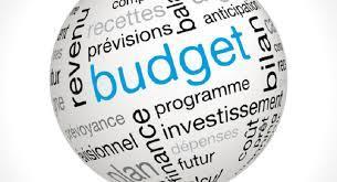 Maîtrise budgétaire